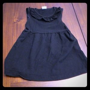 Other - Girls boutique outfit size 5